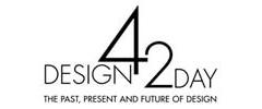 Design42Day
